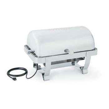 VOL46529 - Vollrath - 46529 - Orion Retractable Chafing Dish Product Image