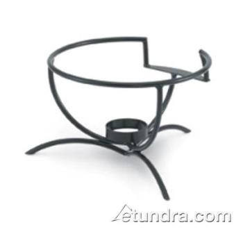 VOL46549 - Vollrath - 46549 - Intrigue Chafing Dish Stand Product Image