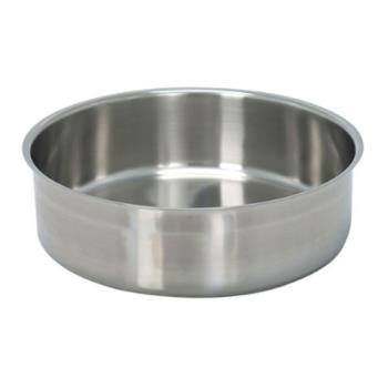 WAL541307 - Walco - 541307 - Satellite 6 qt Water Pan Product Image