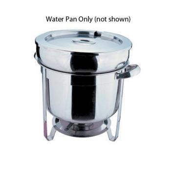 WIN207WP - Winco - 207-WP - 7 qt Water Pan Product Image