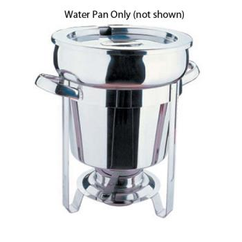 WIN211WP - Winco - 211-WP - 11 qt Water Pan Product Image