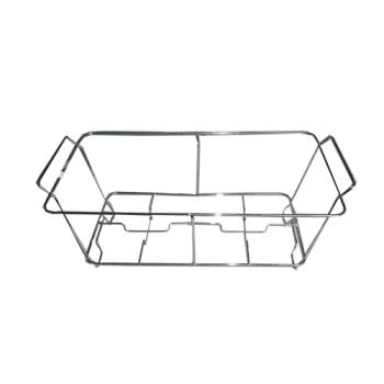 WINC2F - Winco - C-2F - Chafing Dish Stand Product Image