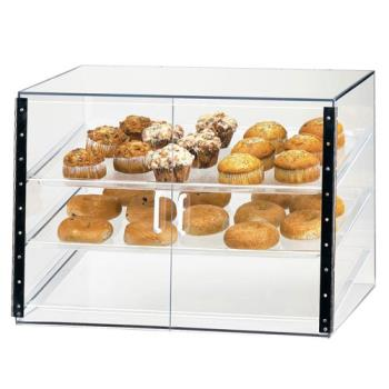 CLM1202 - Cal-Mil - 1202 - 3-Tier Display Case Product Image