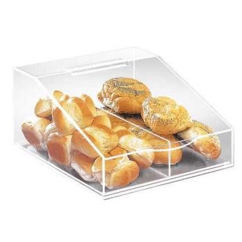 CLM123 - Cal-Mil - 123 - 13 in x 16 in Food Bin Product Image