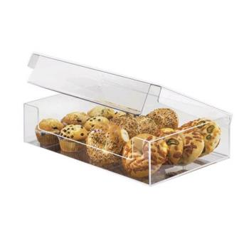 CLM1478 - Cal-Mil - 1478 - 19 in x 13 in Bread Bin Product Image