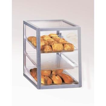 CLM268 - Cal-Mil - 268 - 3-Tier Display Case  Product Image