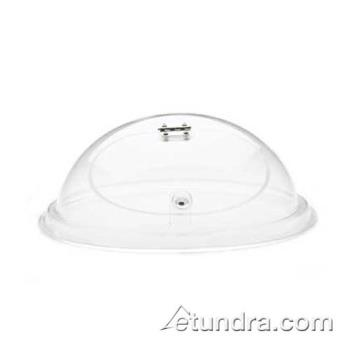 CLM15012 - Cal-Mil - 150-12 - 12 in x 7 in Round Cover Product Image