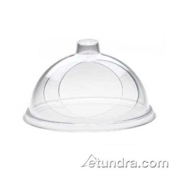 CLM30112 - Cal-Mil - 301-12 - Turn N Serve Gourmet 12 in Round Cover Product Image