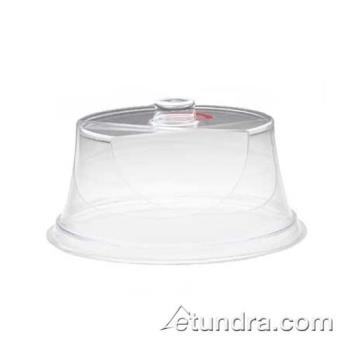 CLM30312 - Cal-Mil - 303-12 - Turn N Serve Continental 12 in Round Cover Product Image
