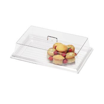 "CAMRD926CW135 - Cambro - RD926CW - Camwear® 9"" X 26""  Rectangular Cover Product Image"