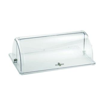 TABPC1 - Tablecraft - PC1 - Rectangular Dome Cover Product Image