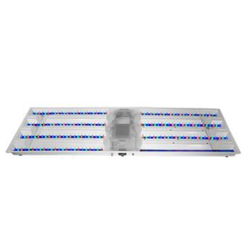 GMDLED200 - Cal-Mil - LED200 - LED Light Pack for Large Ice Pedestal Product Image