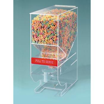 CLM642 - Cal-Mil - 642 - 900 cu in Cereal Dispenser Product Image