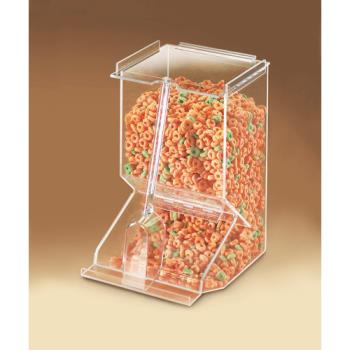CLM656 - Cal-Mil - 656 - 450 cu in Cereal Dispenser Product Image