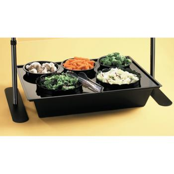 CLM72813 - Cal-Mil - 728-13 - Mini Salad Bar Product Image
