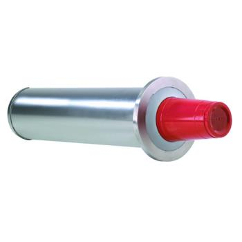 DRMBFL3 - Dispense-Rite - BFL-3 - 22 in Length In Counter S/S Cup Dispenser Product Image