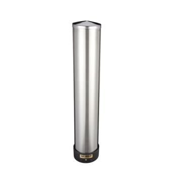 51424 - San Jamar - C3400P - 12 - 24 oz Pull-Type Cup Dispenser Product Image