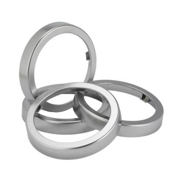 SANC52XC - San Jamar - C52XC - 4-24 Oz Cup Dispenser Trim Ring Product Image