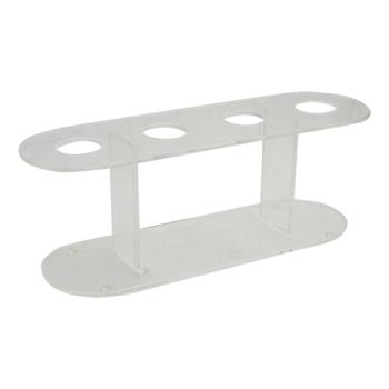 85449 - Winco - ACN-4 - 4 Hole Cone Holder Product Image