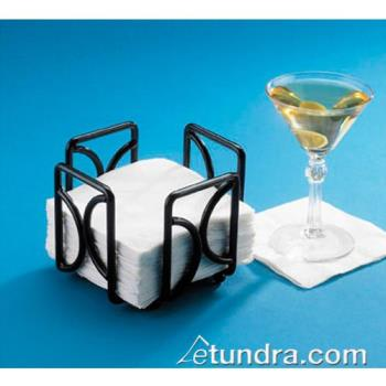 CLM1243 - Cal-Mil - 1243 - 5 in x 5 in Napkin Dispenser Product Image