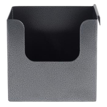 ESP05223 - Rattleware - 81107 - 5 1/4 in x 4 in Napkin Dispenser Product Image
