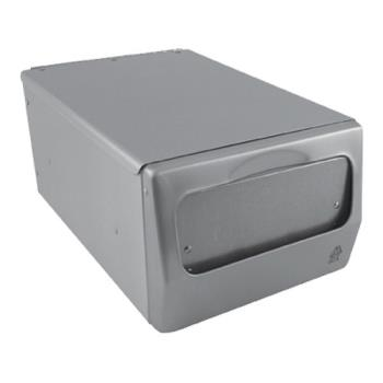 51209 - SCA - 17CBS - 5 in x 6 1/2 in Napkin Dispenser Product Image