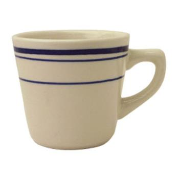 ITWCT1 - ITI - CT-1 - 7 Oz Catania™ Tall Teacup Product Image
