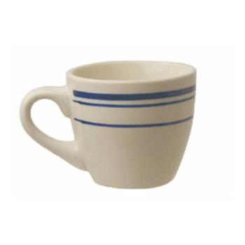 ITWCT35 - ITI - CT-35 - 3 1/2 Oz Catania™ A.D Teacup Product Image