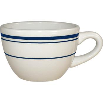 ITWCT37 - ITI - CT-37 - 7 Oz Catania™ Low Teacup Product Image