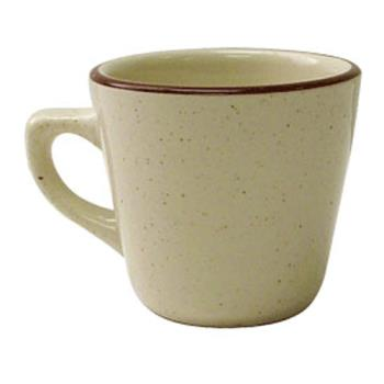 ITWGR1 - ITI - GR-1 - 7 Oz Granada™ Tall Teacup Product Image