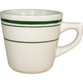 ITWVE1 - ITI - VE-1 - 7 Oz Verona™ Tall Teacup Product Image