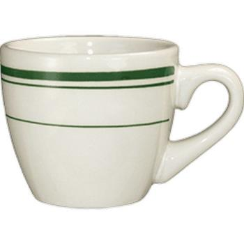 ITWVE35 - ITI - VE-35 - 3 1/2 oz Verona™ A.D Teacup Product Image