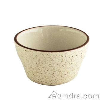 WTIDSD4 - World Tableware - DSD-4 - Desert Sand Ultima 7 1/4 oz  Bouillon Bowl Product Image