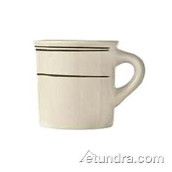 WTIVIC38 - World Tableware - VIC-38 - Viceroy 7 1/2 oz Canton Mug Product Image
