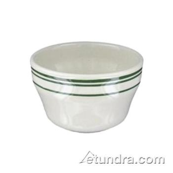 WTIVIC4 - World Tableware - VIC-4 - Viceroy 7 1/4 oz Bouillon Bowl Product Image