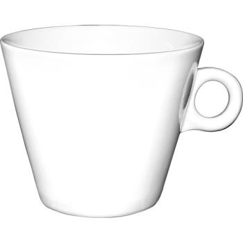 ITWBL1 - ITI - BL-1 - 12 oz Bristol™ Tall Teacup Product Image