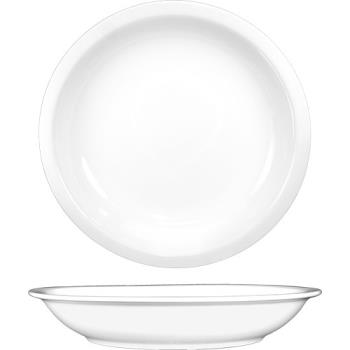 ITWBL110 - ITI - BL-110 - 48 Oz Bristol™ Fine Porcelain Serving Bowl Product Image