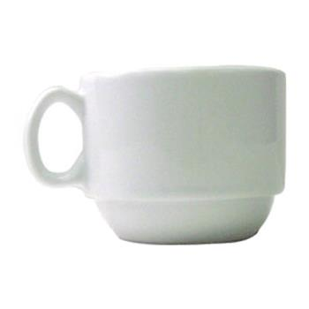 ITWBL23 - ITI - BL-23 - 9 Oz Bristol™ Stack-able Teacup Product Image