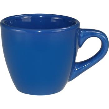 ITWCA35LB - ITI - CA-35-LB - 3 1/2 Oz Cancun™ Light Blue A.D Teacup Product Image