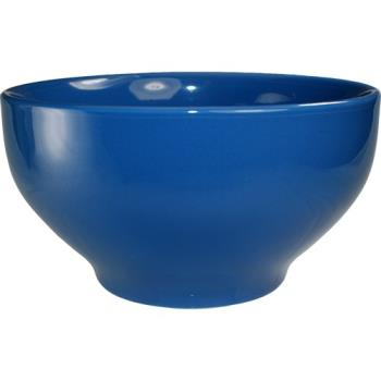 ITWCA44LB - ITI - CA-44-LB - 40 Oz Light Blue Cancun™ Bowl With Rolled Edge Product Image