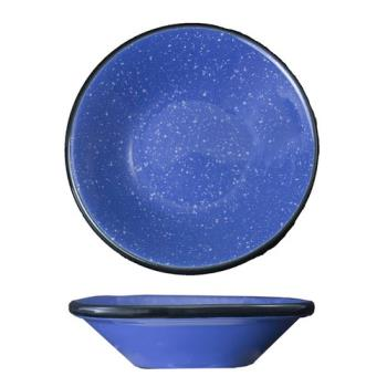 ITICF11 - International Tableware - CF-11 - 4 1/2 Oz Campfire™ Fruit Bowl Product Image