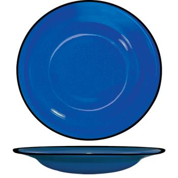 ITICF120 - International Tableware - CF-120 - 20 Oz Campfire™ Pasta Bowl Product Image