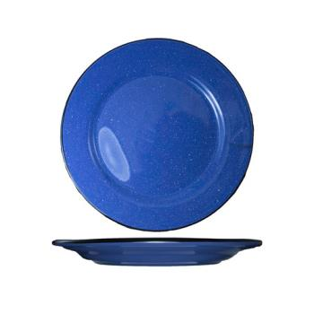 ITICF21 - International Tableware - CF-21 - 12 in Campfire™ Plate Product Image