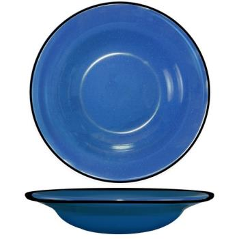 ITICF3 - International Tableware - CF-3 - 12 oz Campfire™ Bowl Product Image
