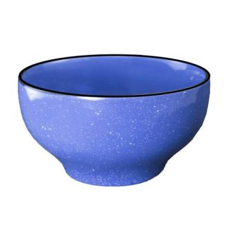 ITICF45 - International Tableware - CF-45 - 140 oz Campfire™ Bowl Product Image