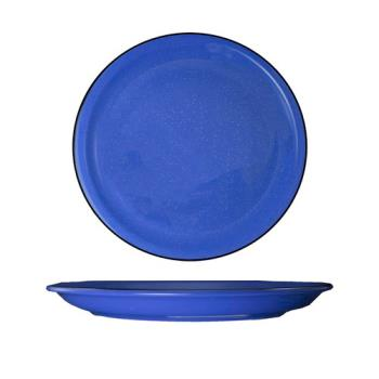 ITICFN16 - International Tableware - CFN-16 - 10 1/2 in Campfire™ Plate Product Image