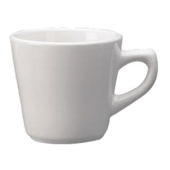 59136 - ITI - DO-1 - 7 Oz Dover™ Tall Teacup Product Image