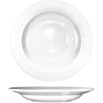 59129 - ITI - DO-120 - 20 Oz Dover™ Porcelain Pasta Bowl Product Image