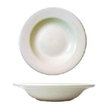 ITWDO125 - ITI - DO-125 - 25 Oz Dover™ Porcelain Pasta Bowl Product Image