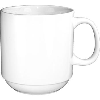 ITWDO35 - ITI - DO-35 - 3 Oz Dover™ A.D. Teacup Product Image